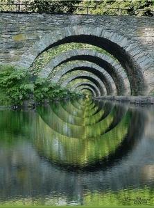 fullcircle1