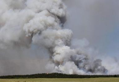 colorado springs fire 2013