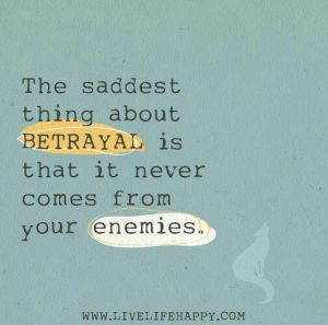 forgivebetrayal1