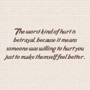 forgivebetrayal2