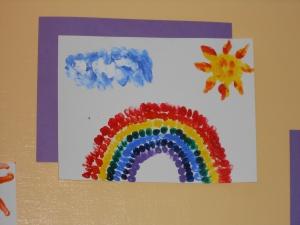 rainbows 055