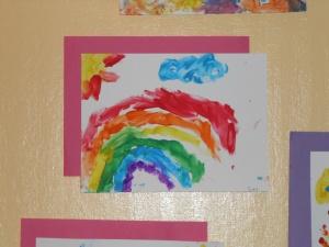 rainbows 058