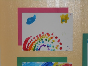 rainbows 059