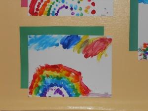 rainbows 060