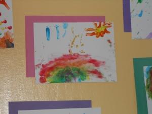 rainbows 063