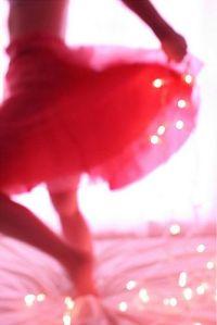 swirly twirly3